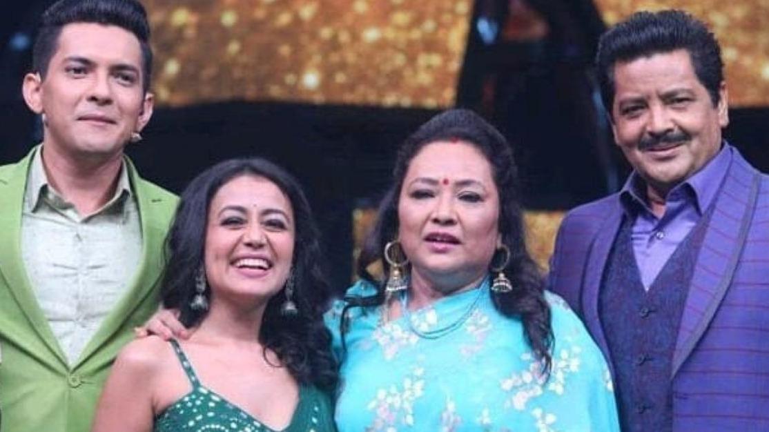 Neha Kakkar Aditya Narayan To Get Married On February 14